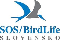 SOS/BirdLife Slovensko